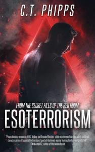 esoterrorism
